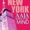 AAJA NY Convention (Spoken Word Poetry)