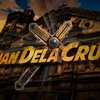 Maging Sino Ka Man (Duet) - Juan Dela Cruz Theme - Martin Nievera & Zsa Zsa Padilla