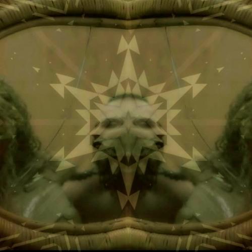 iamamiwhoami // u // boreal mix // veefactory