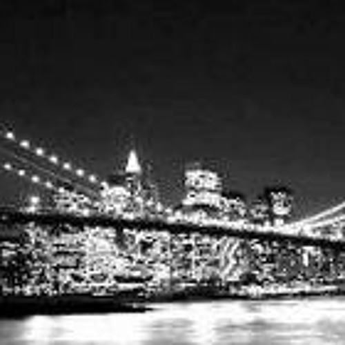 NYC Sessions Vol 7 - Deluxe Edition @Proper Old Skool House & Garage@