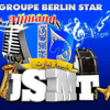 GROUPE JSMT jouez jouez 2012