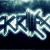 Skrillex - Right In/ Skrillex - Breakn' A Sweat (DJ Crucks mashup) [FREE DOWNLOAD]