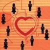 """Heartlines Soundtrack - """"We've Got a Heartline"""""""