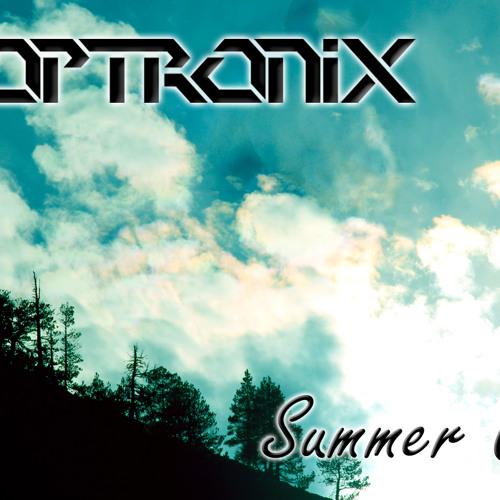 Droptronix - Summer Comes (Free Download)