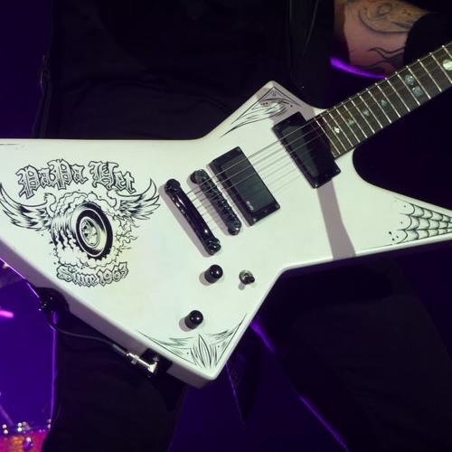 Metallica - Enter Sandman (Demo)