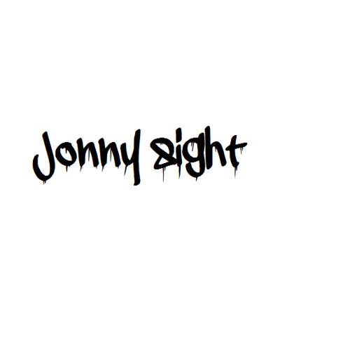 "Jonny 8ight ""Jack Move"" Final. (Prod Mike-lee Beats)"