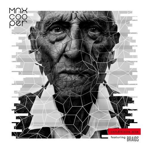 Max Cooper feat. Braids - Pleasures - Patrick Callizto Remix