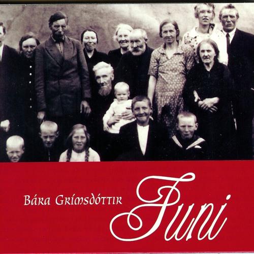 10 - Funi = Fire