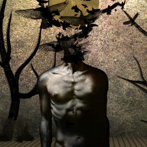 Metamorphosis with Ben Salomon