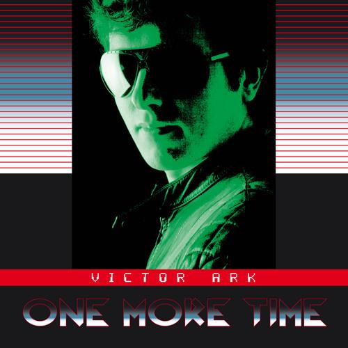Victor Ark-Bacia Me (Neon Game Remix)