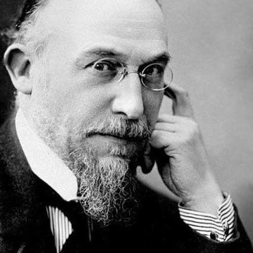 Erik Satie - Gnossienne No. 1 (Lento)