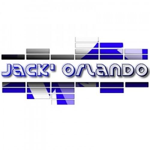 Jack Orlando - Play My Shit (Original Mix)