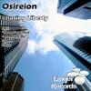 Osireion - Chasing Liberty (Zyann remix) [Linger Records]