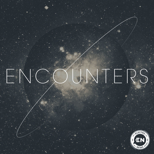 Mess Me - Encounters (Original Mix) • Free Download
