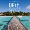 Rhye- One Of Those Summer Days (Brhoth [Vesh] Edit)