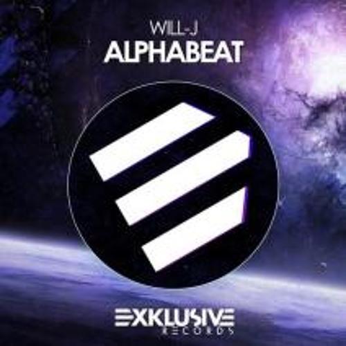 WILL J - Alphabeat [Exklusive Records]