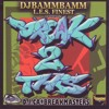 Download D.J.BAMMBAMM[L.E.S FINEST] & DJ C.A[BREAKMASTERS] PRESENTS-BREAK 2 THIS Mp3