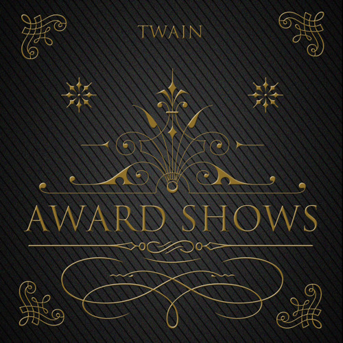 Award Shows (Prod. By Fresco Stevens)