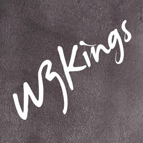 We Three Kings - More to Life