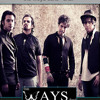 Theways band-shal mp3