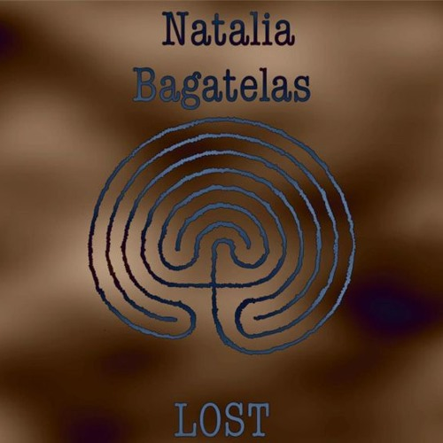 02 Lost (Lou Cypher Rmx).mp3