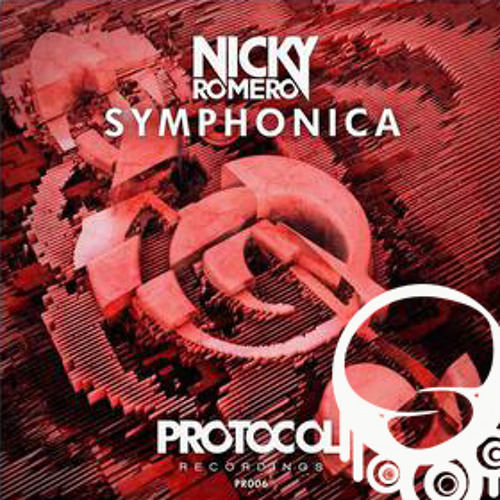 Nicky Romero - Symphonica (Suedes Dubstep Edit)