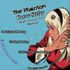 Parov Stelar - The Phantom ( Night Fusion Dj's Mashup)