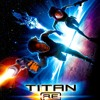 Not Quite Paradise (Bliss) - Titan A.E. OST