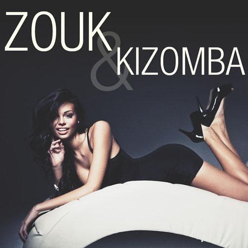 Zouk Bass | Kizomba | Tarraxinha | Zoukbass