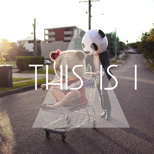 This Is I - Love Me Sassy (Original Mix)