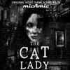 Inside by Warmer ( The Cat Lady soundtrack)