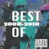 FSN Best of 2008-2010 - Yin & Yang