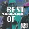 FSN Best of 2008-2010 - Coming To America From Sudan (Touch It)