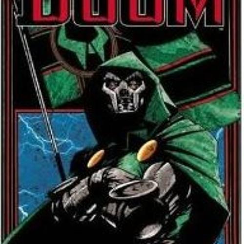 Ssc 102 MF Doom - Raedawn (Remix)
