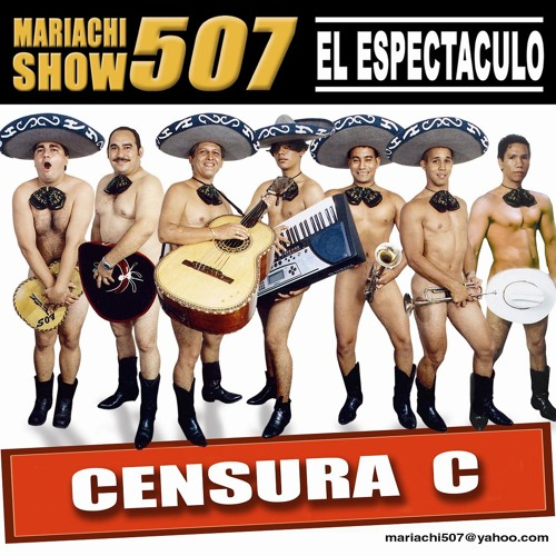 COMO TOCAR EL CIELO - JUANMANUEL Y EL   MARIACHI 507