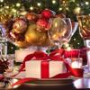 08 MENASCE Lettre de Christian - 'Childrens' Christmas'