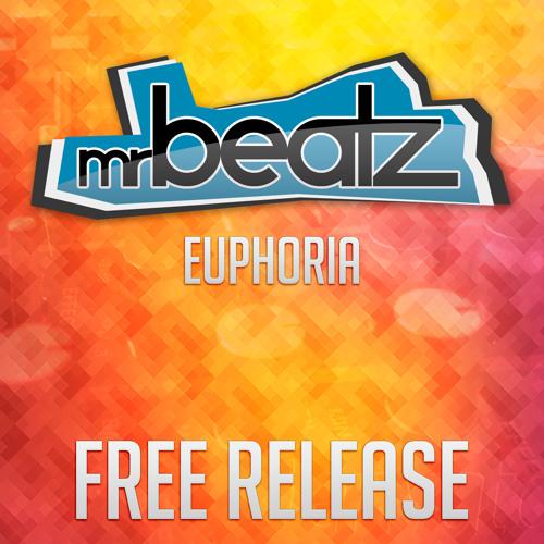 MrBeatz - Euphoria