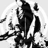 UNKLE - The Dog is Black (Hi-Speed Pursuit remix)