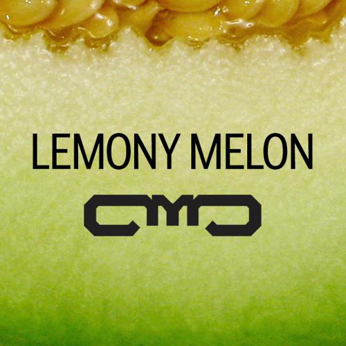 AMB - Lemony Melon [FREE Download]