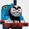 Thomas The Tank Engine (GoatStep Remix)