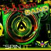 Sho Dem Band Live ATL