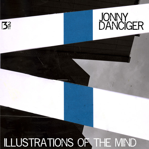 Illustrations Of The Mind (acoustic)