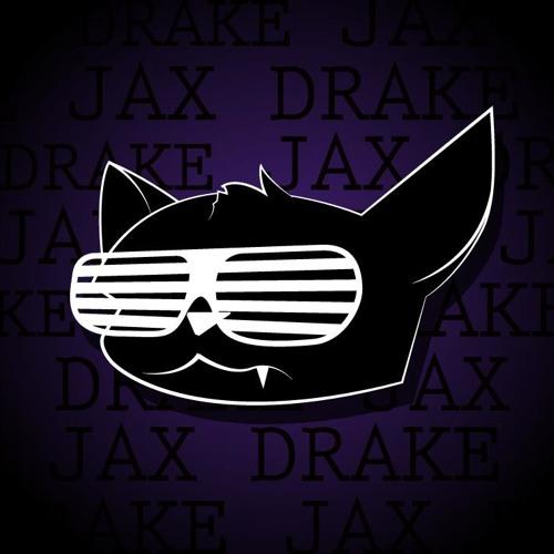Jax Drake - Pursuit of warpsteady
