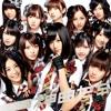 ポニーテールとシュシュ (Ponytail to Shushu)-AKB48 cover