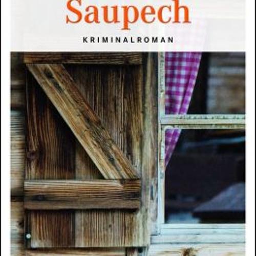 Saupech-Hörprobe