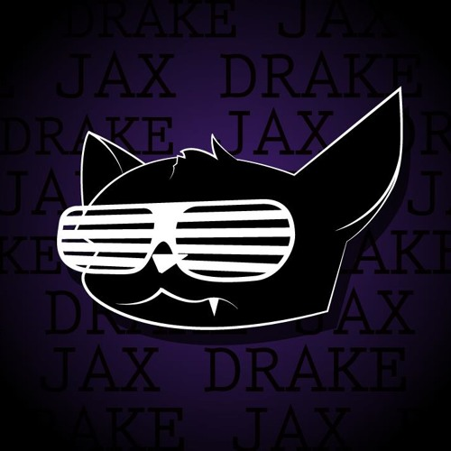 Jax Drake - Big Bang Technologic