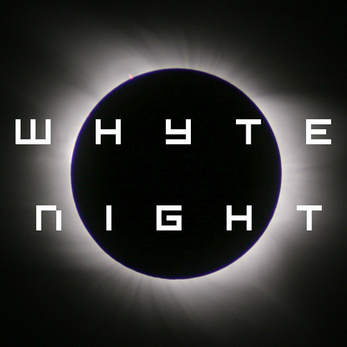 Let's Go by Whyte Night (FetOo Remix)
