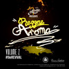 Reggae Aroma Vol.2 #theREVIVAL