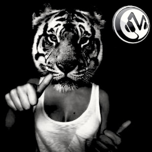 Essential House Selection 07.04.2013 - From Deep to Tech House by Mattley