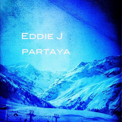 Eddie J - Partaya (Chip Fuse Remix) Preview